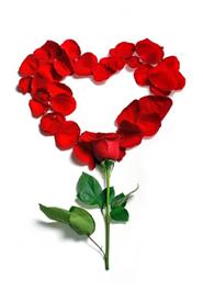 Życzenia dla wszystkich mam w Dniu Matki
