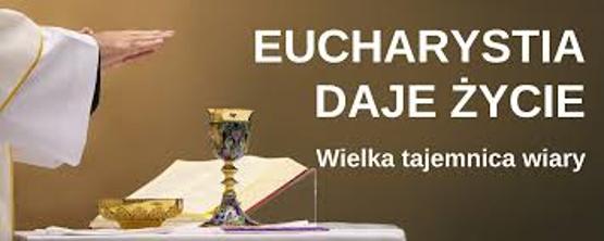 Nowy program duszpasterski dla Kościoła