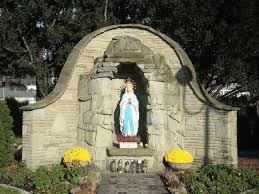 KAPLICZKI MARYJNE w parafii p.w. Chrystus Króla