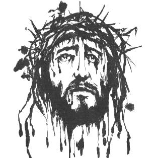 Jezus Chrystus Królem Wszechświata