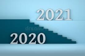 Podsumowanie duszpasterskie parafii Chrystusa Króla w Żywcu Sporyszu za rok 2020
