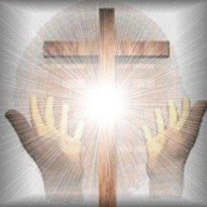 MEDYTACJE CZERWCOWE O SERCU JEZUSA