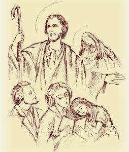 PROGRAM ŻYCIA DLA CHRZESCIJAN