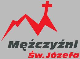 """Stowarzyszenie """"Mężczyźni św. Józefa"""""""