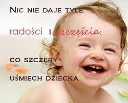"""ZAPROSZENIE DLA DZIECI do świetlicy parafialnej """"RADOŚĆ"""""""